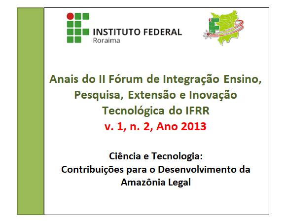 Forint, v. 1, n. 2, 2013
