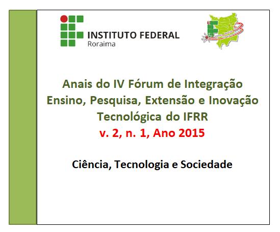 Forint, v. 2, n. 1, 2015