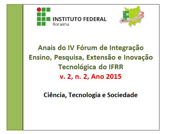 Forint, v. 2, n. 2, 2015