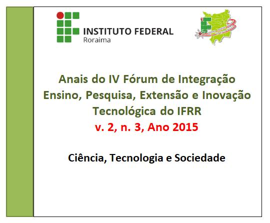 Forint, v. 2, n. 3, 2015