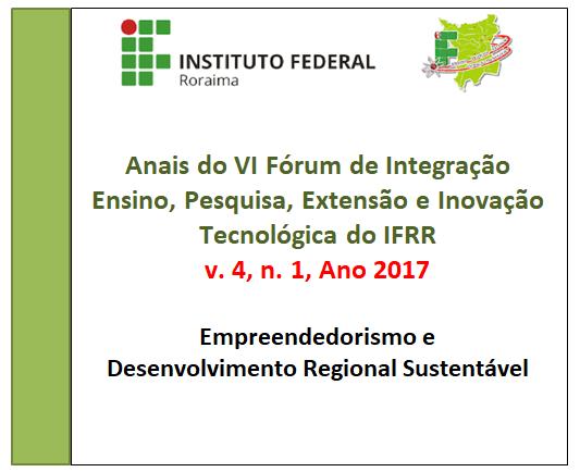 Forint, v. 4, n. 1, 2017